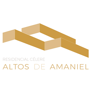 amaniel logotipo