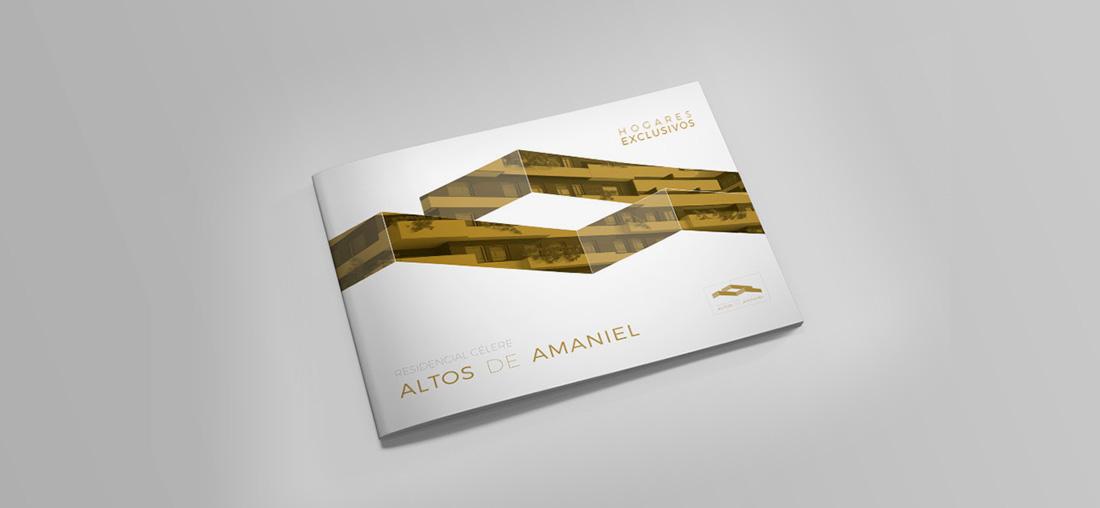 amaniel portada catalogo