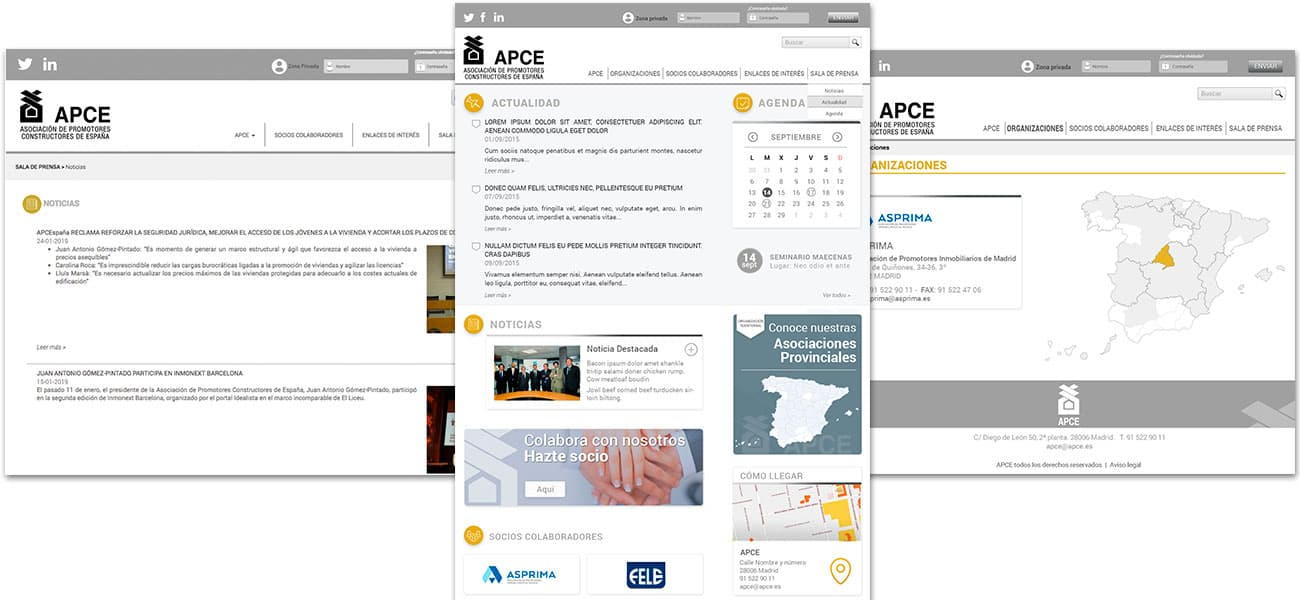 apce-web-frontend