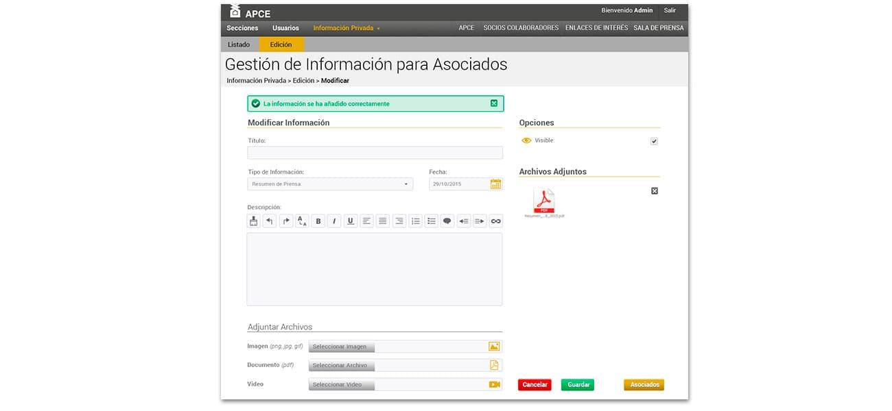 apce-web-gestion