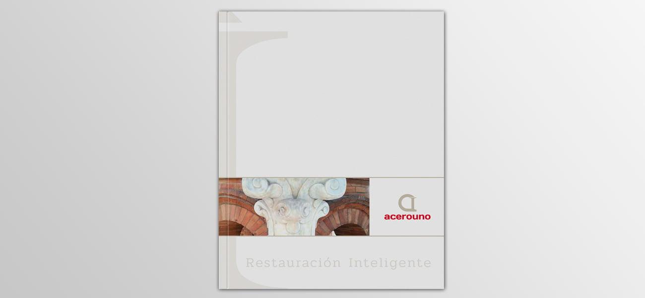 dossier-acerouno-cubierta