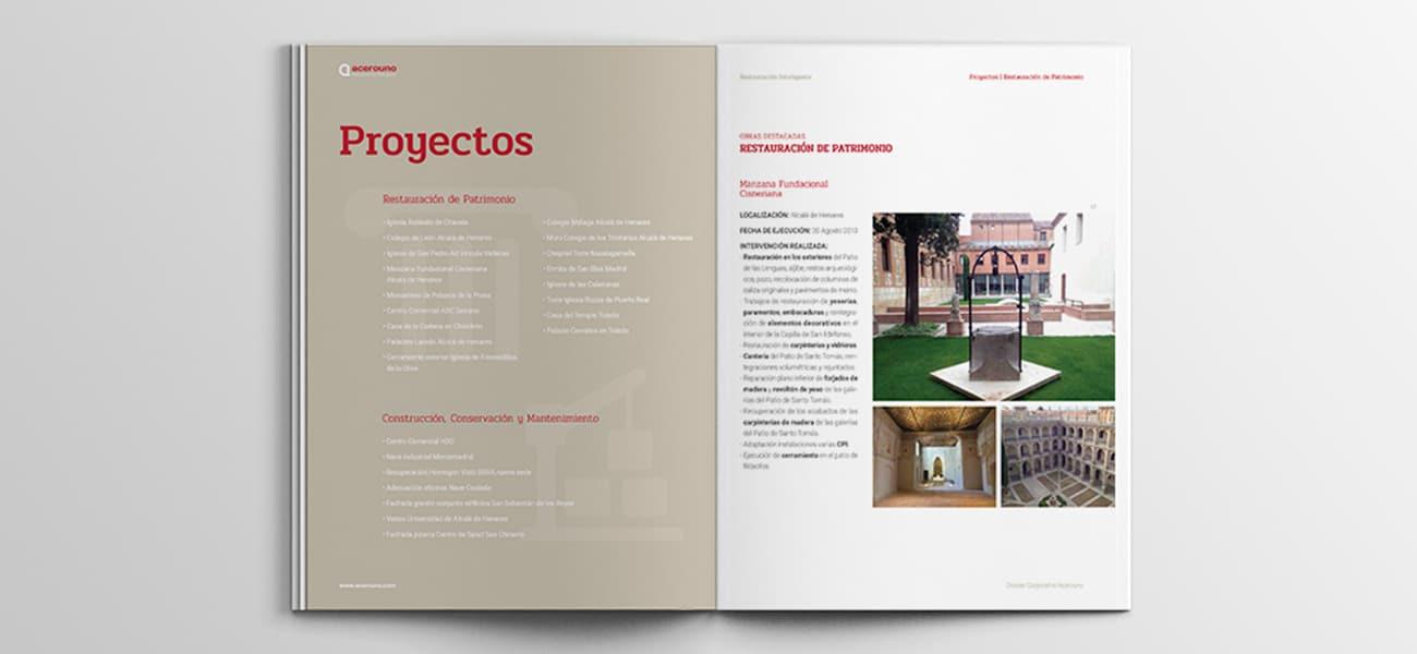 dossier-acerouno-proyectos