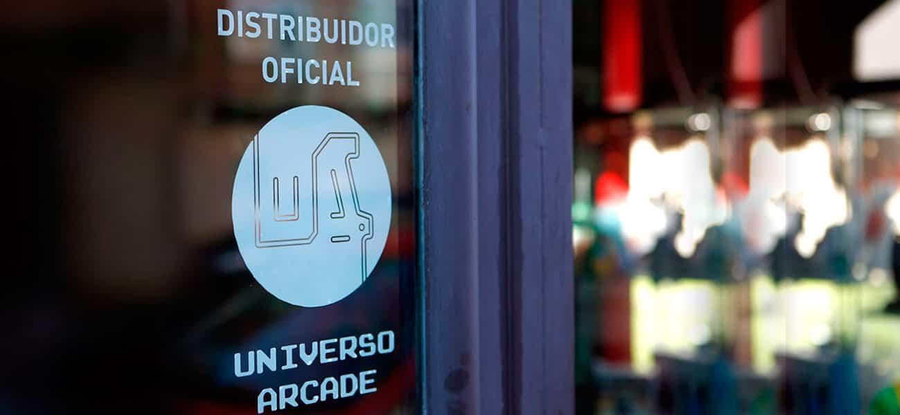 marca-universo-arcade-distribuidor