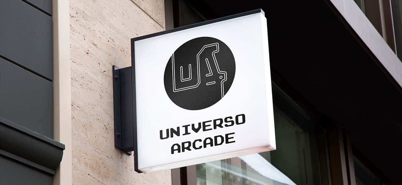 marca-universo-arcade-rotulo