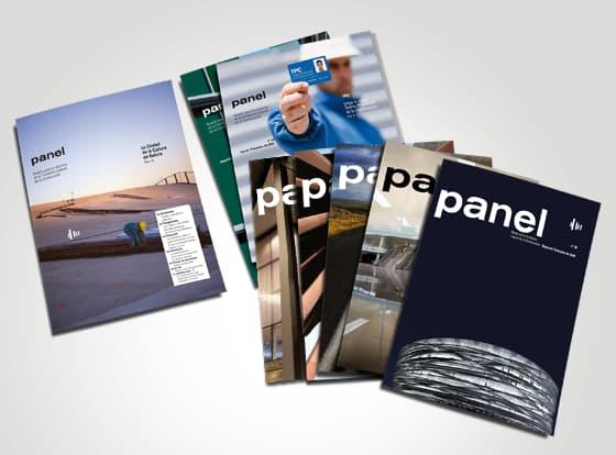 revista-panel-portadas
