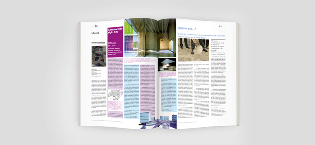 revista-panel-interior-cultura MUSAC
