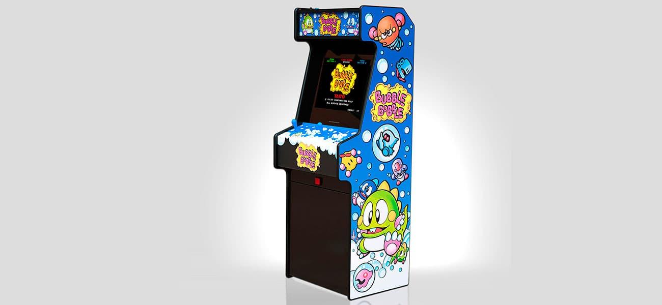 vinilos-arcade-bubble
