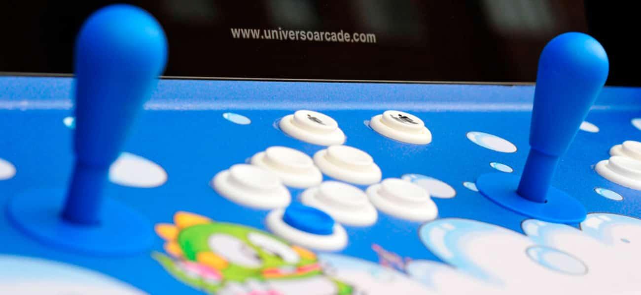 vinilos-arcade-detalle