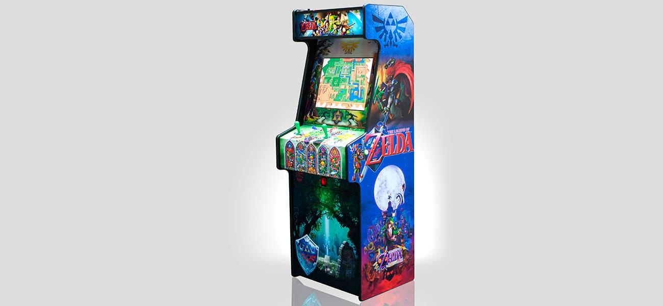 vinilos-arcade-zelda_der
