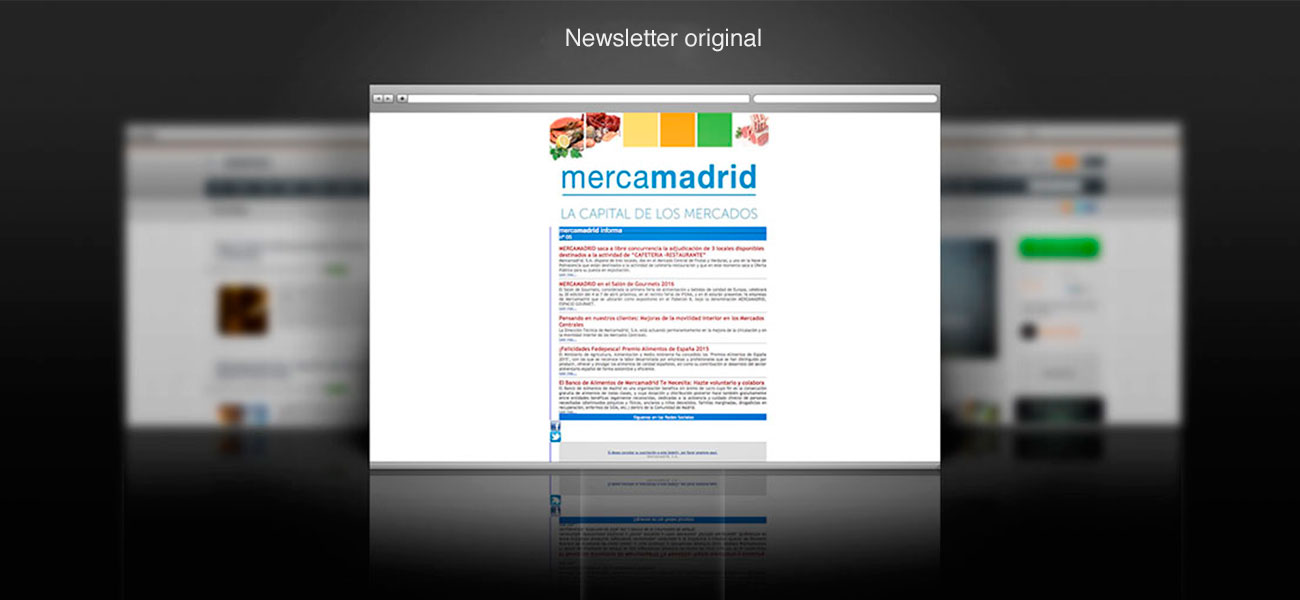 mercamadrid_newsletter_original