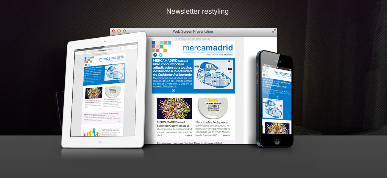 mercamadrid_newsletter_restyling